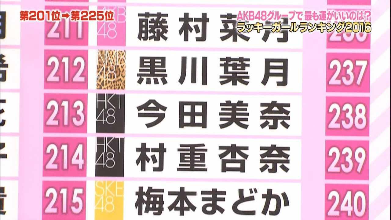 1453195810-0229-009