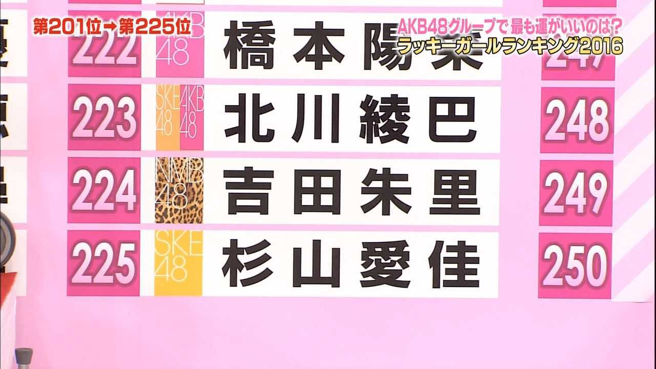 1453195810-0264-003