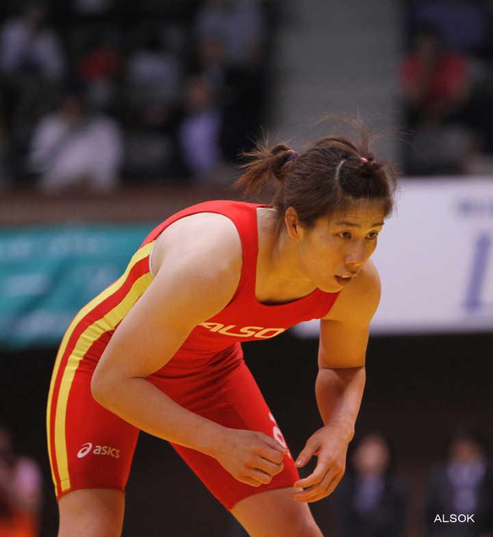 04 yoshida