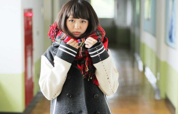 Ichikawa Miori,市川美織,Miorin,みおりん,Lemon-chan,レモンちゃん