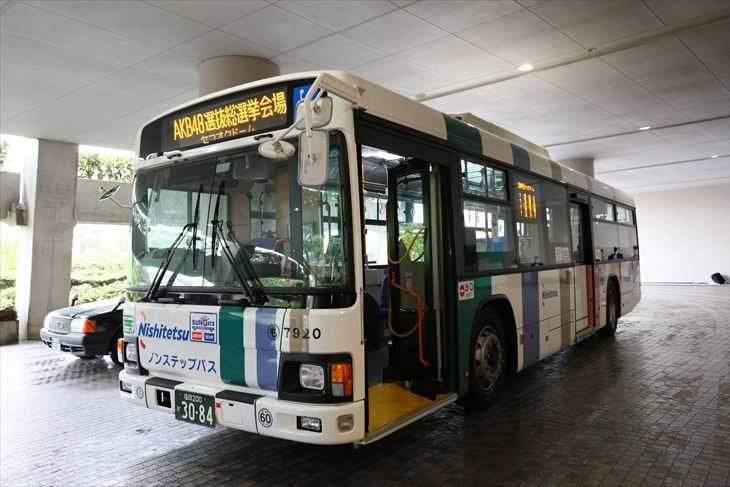 akb_election_bus_03