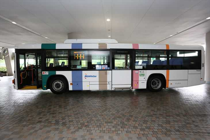 akb_election_bus_06