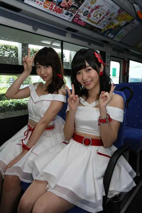 akb_election_bus_07