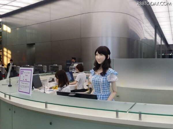 kashiwagi yuki robot,ゆきりんロボット