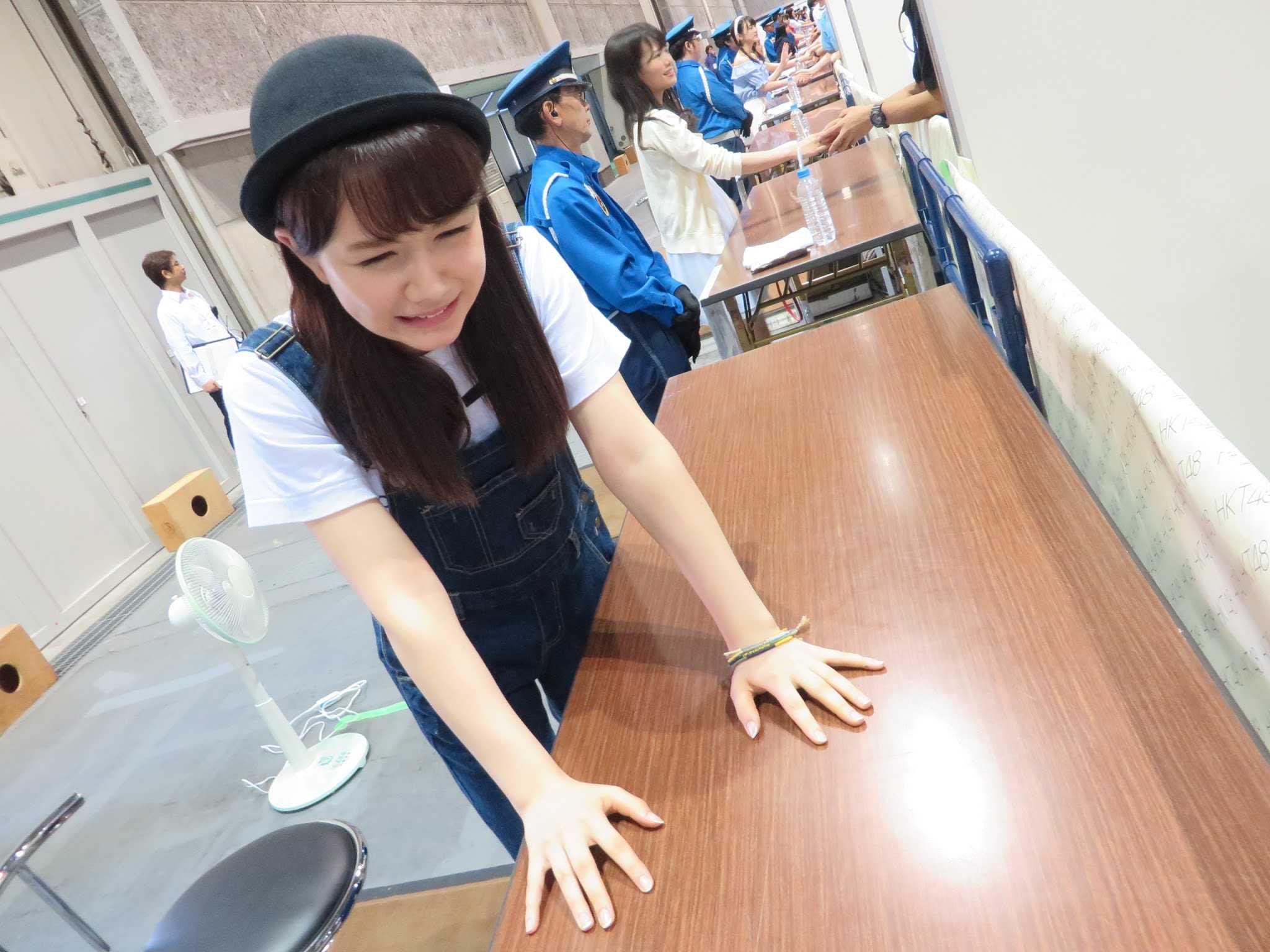 murashige anna 01