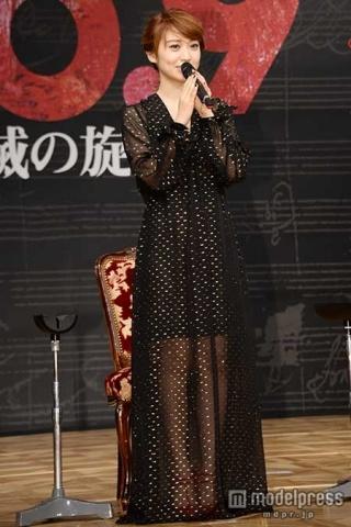 oshima yuko cute