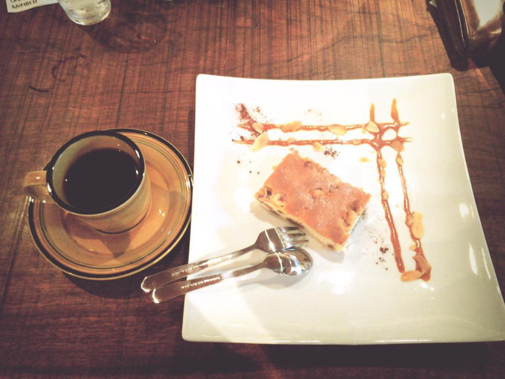 shimada rena cafe cake