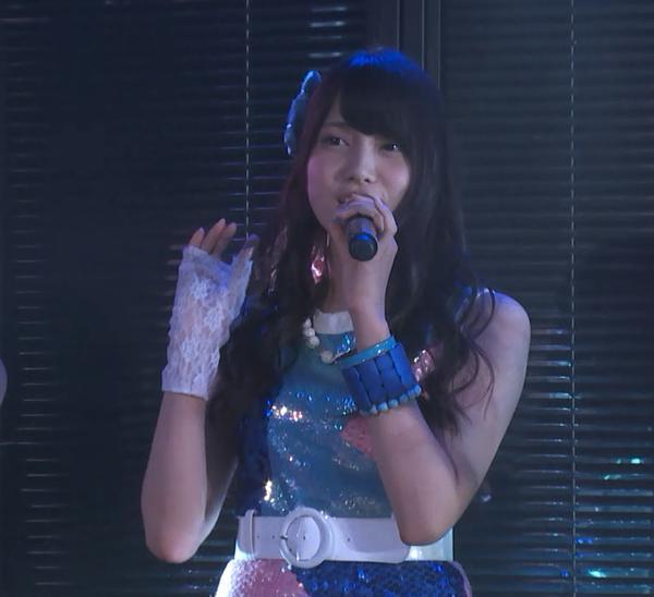 iriyama anna glove