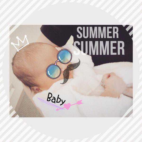 komorin baby 03