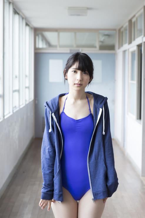 matsuoka natsumi 03