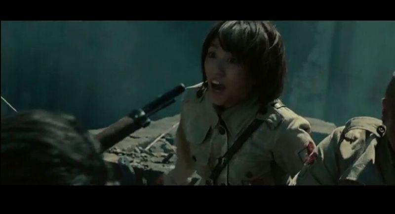 takamina attack on titan 03