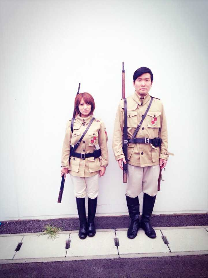 takamina attack on titan 05