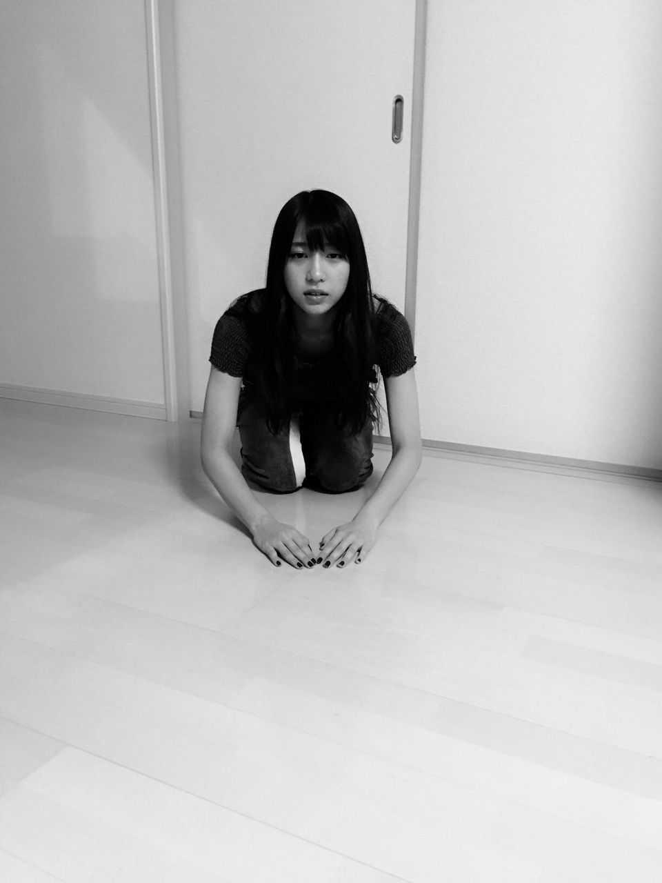 02_01  mogi shinobu 茂木忍