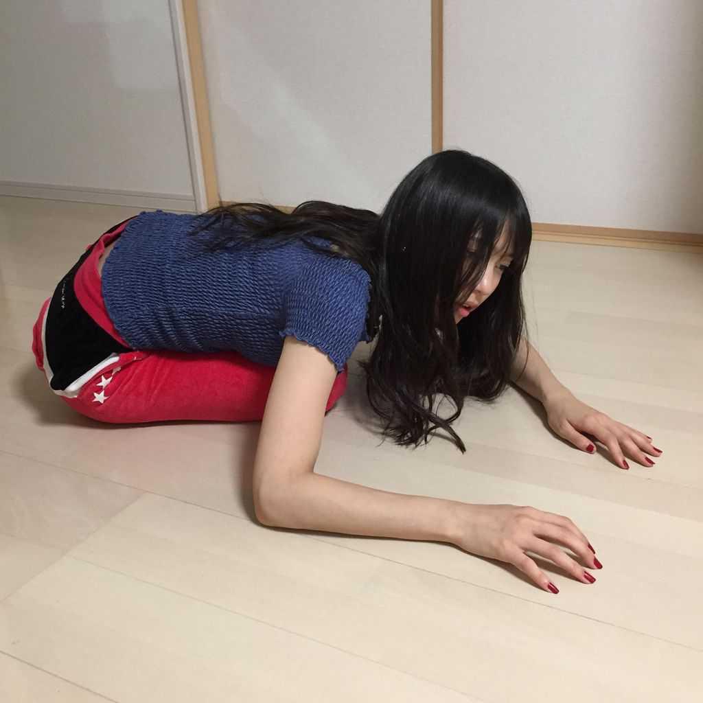 06 mogi shinobu 茂木忍