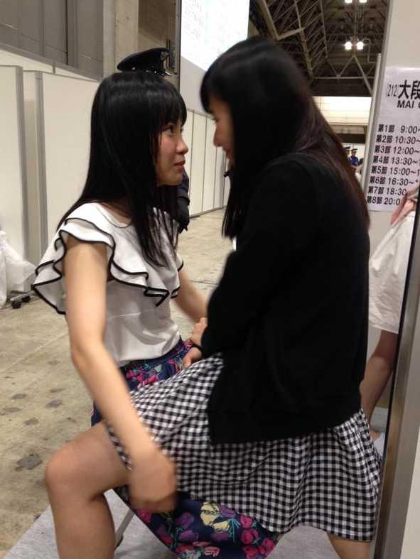 Yamaguchi Yuuki 03