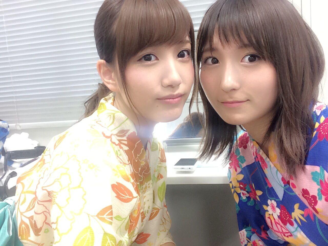 oshima ryoka 01