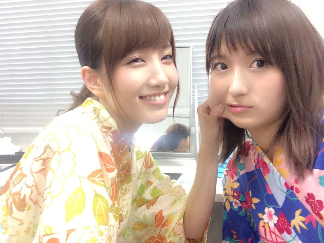 oshima ryoka 02