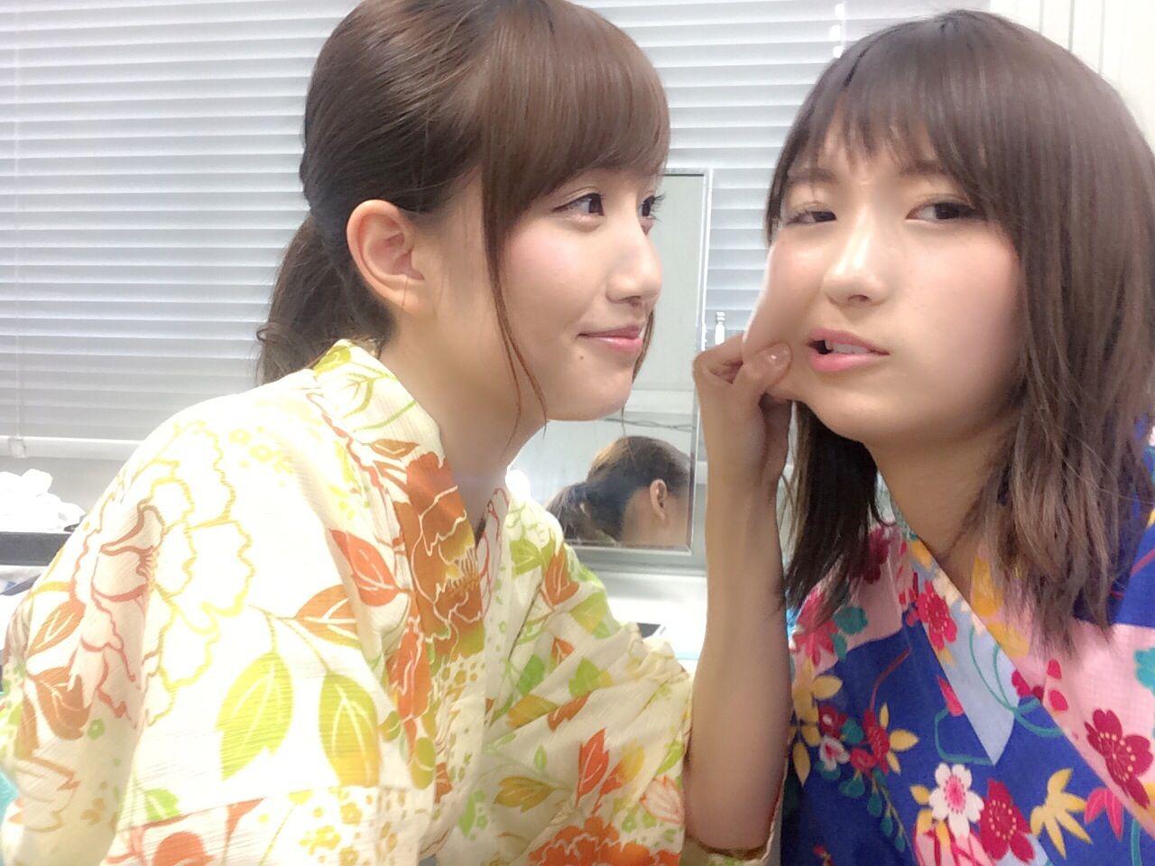 oshima ryoka 03