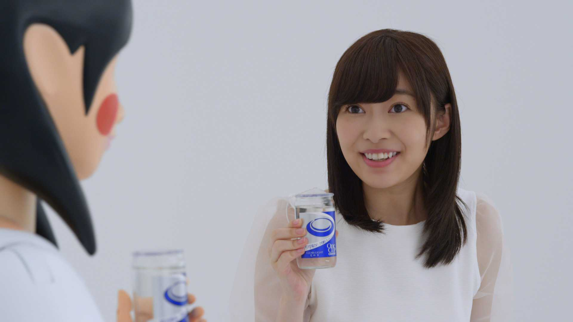 sashiko robo