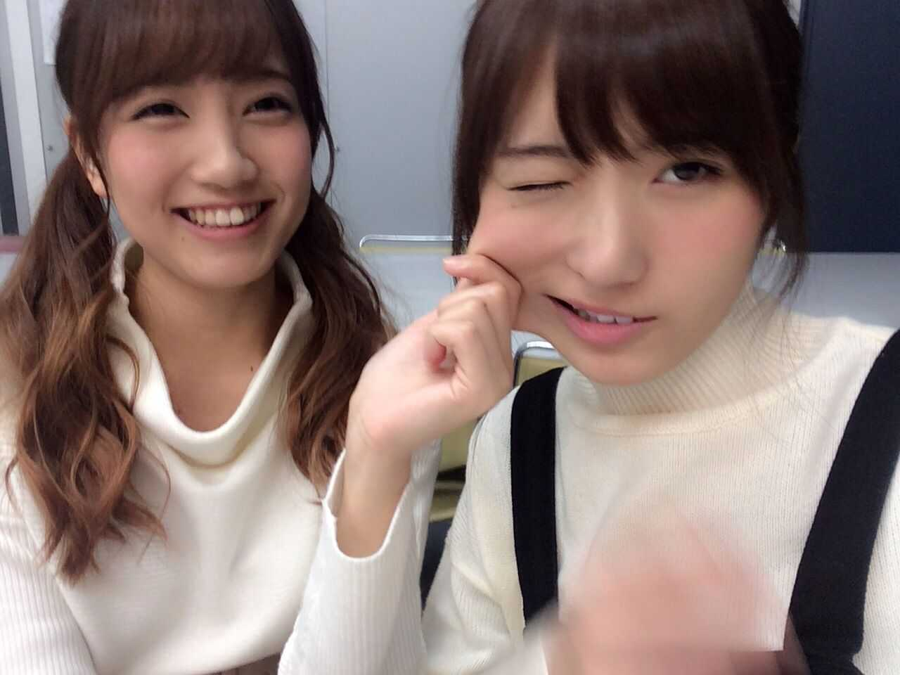 renacchi face stretch