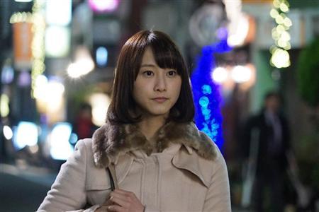 Mastui Rena Fragile 松井玲奈 フラジャイル-02