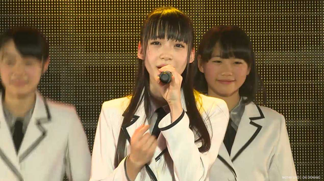 NGT48 Classmate-004