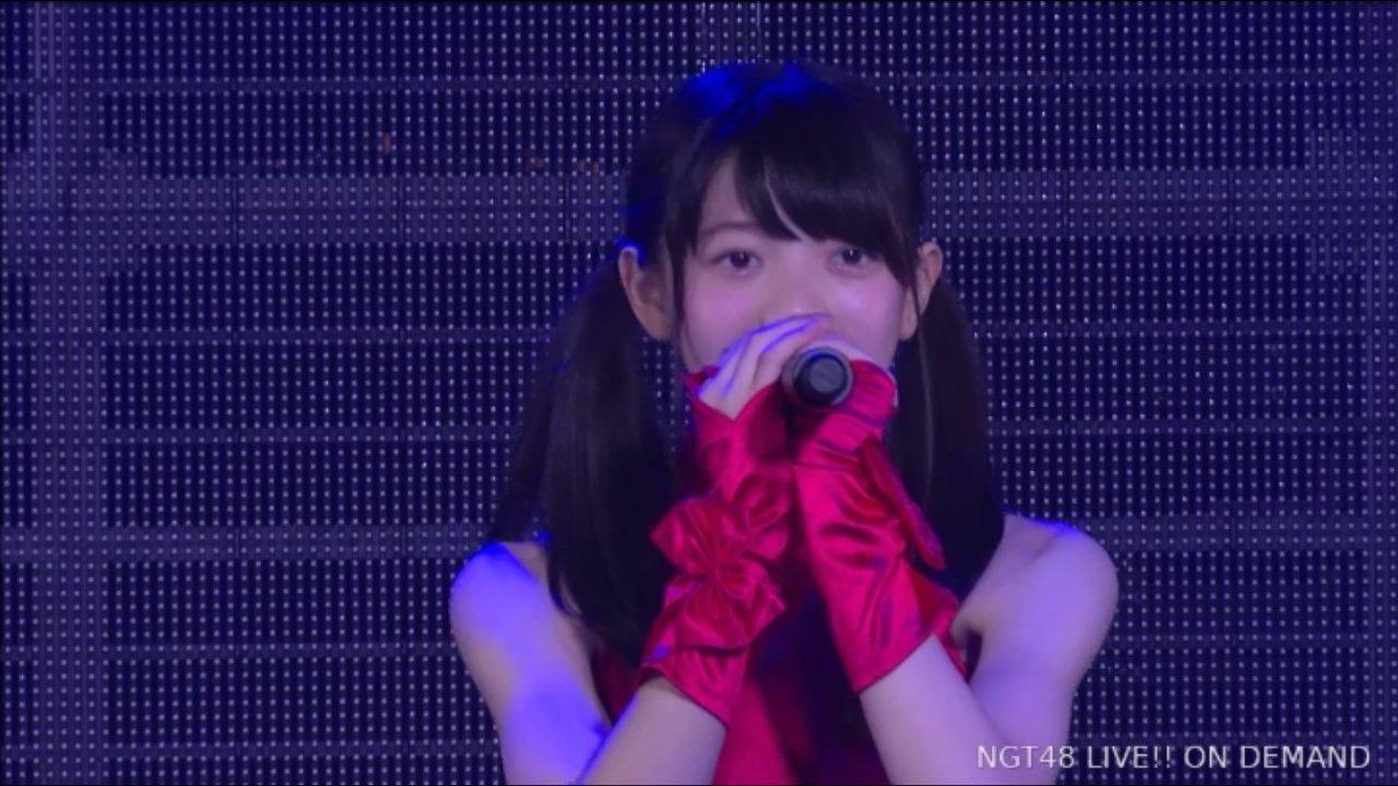 NGT48 Hoshi no ondo-001