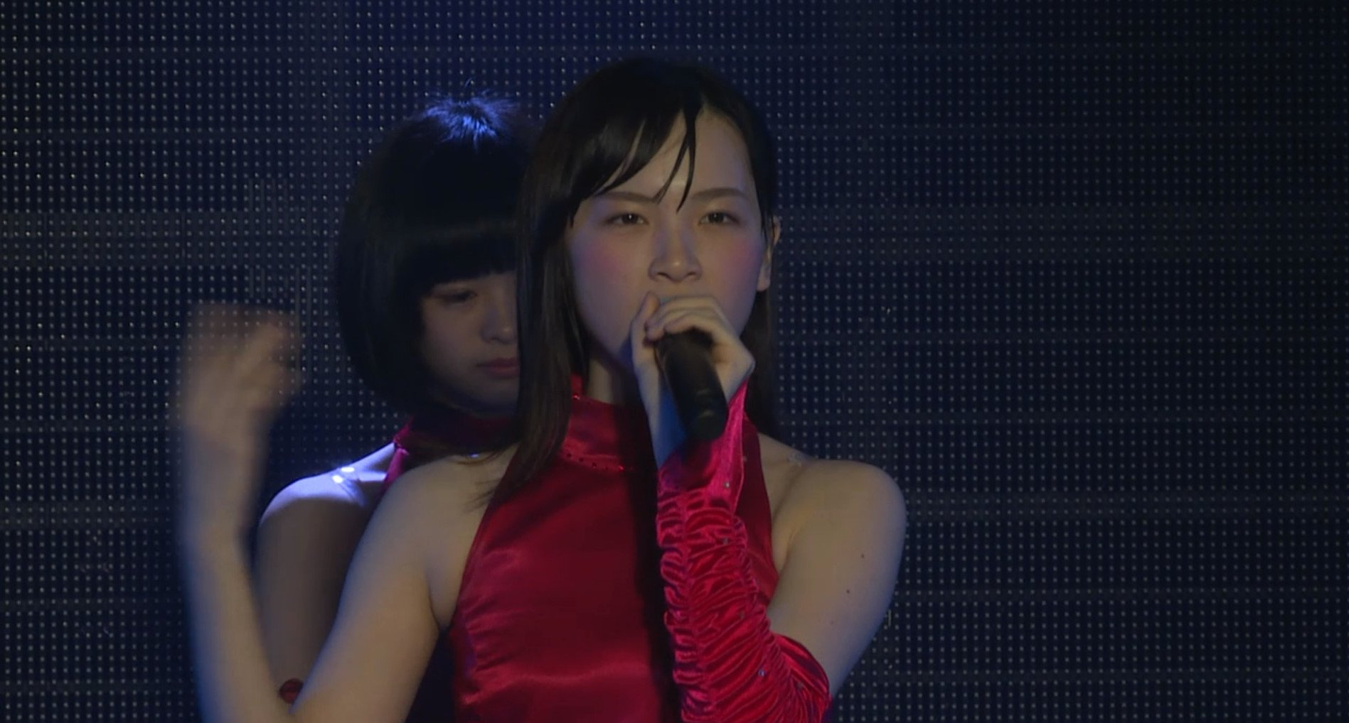 NGT48 Hoshi no ondo-002