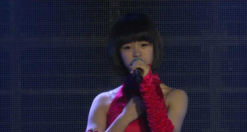 NGT48 Hoshi no ondo-003