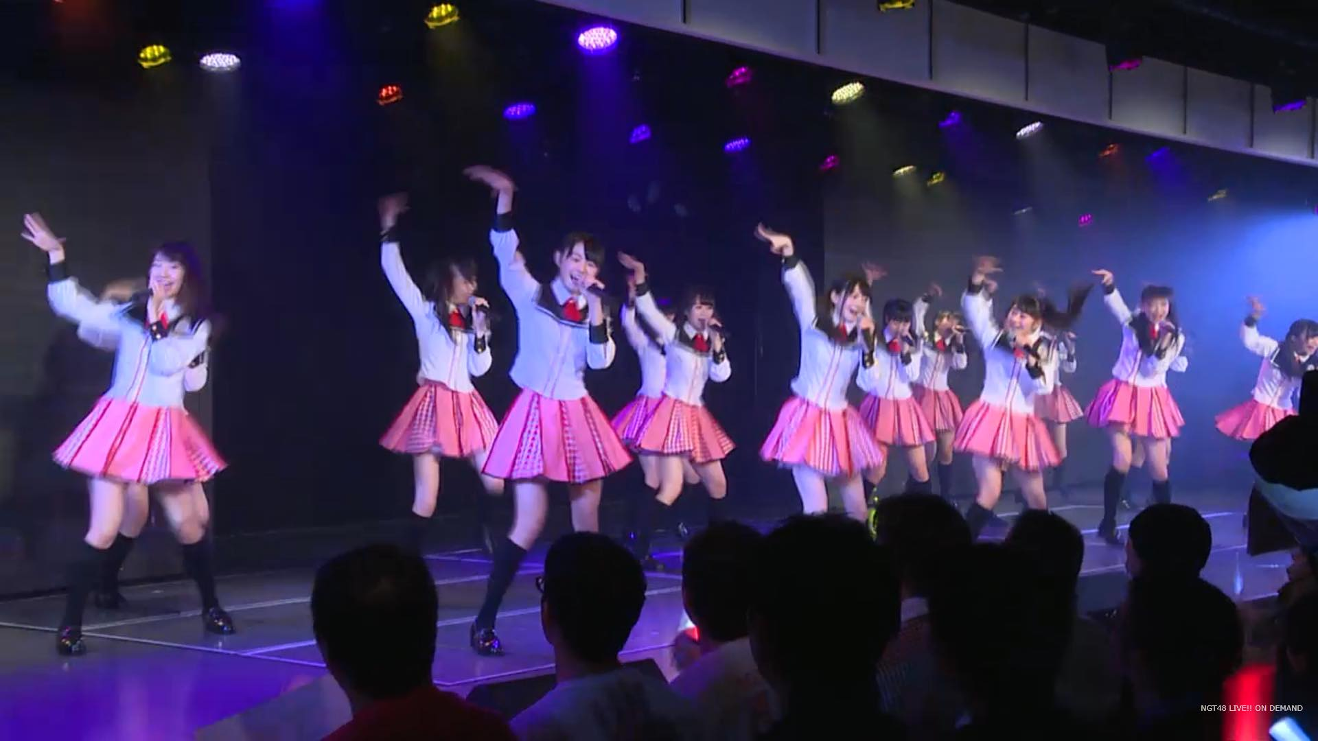 NGT48 PARTYが始まるよ-002