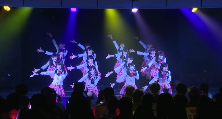 NGT48 PARTYが始まるよ-003