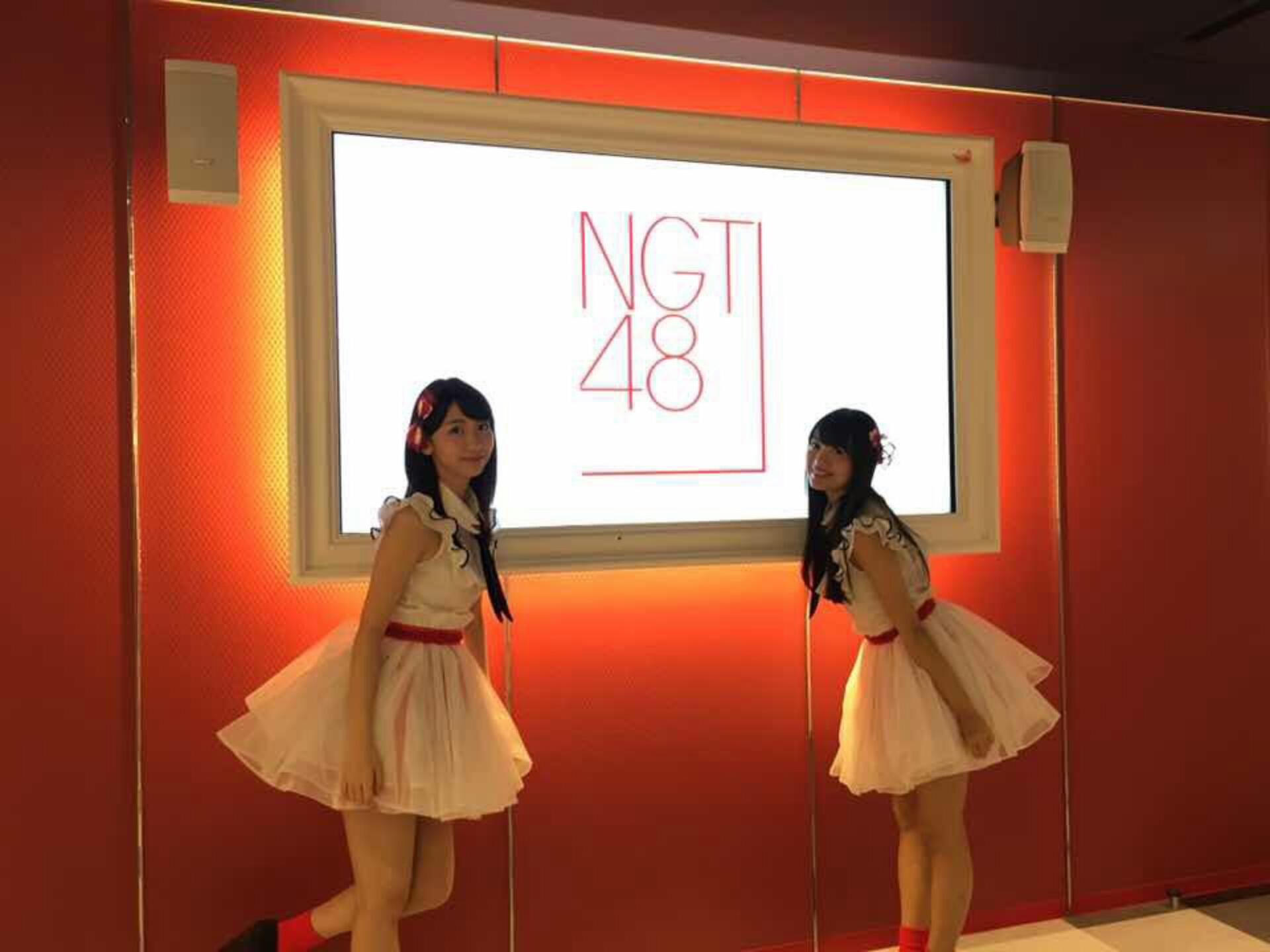 NGT48 Theater Interior-004