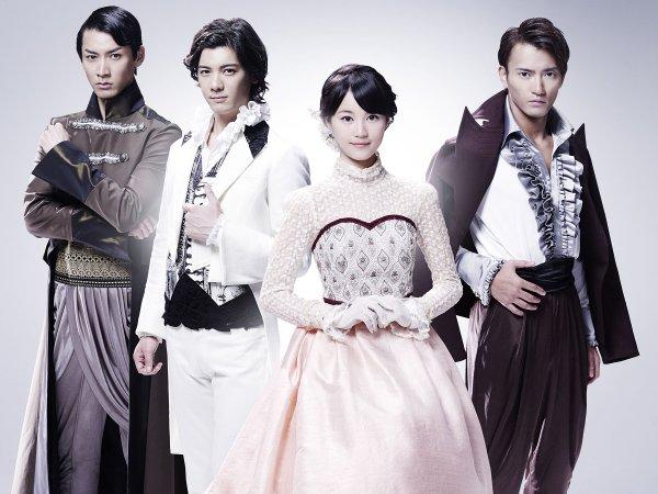 ikuta erika musical niji no prelude-02