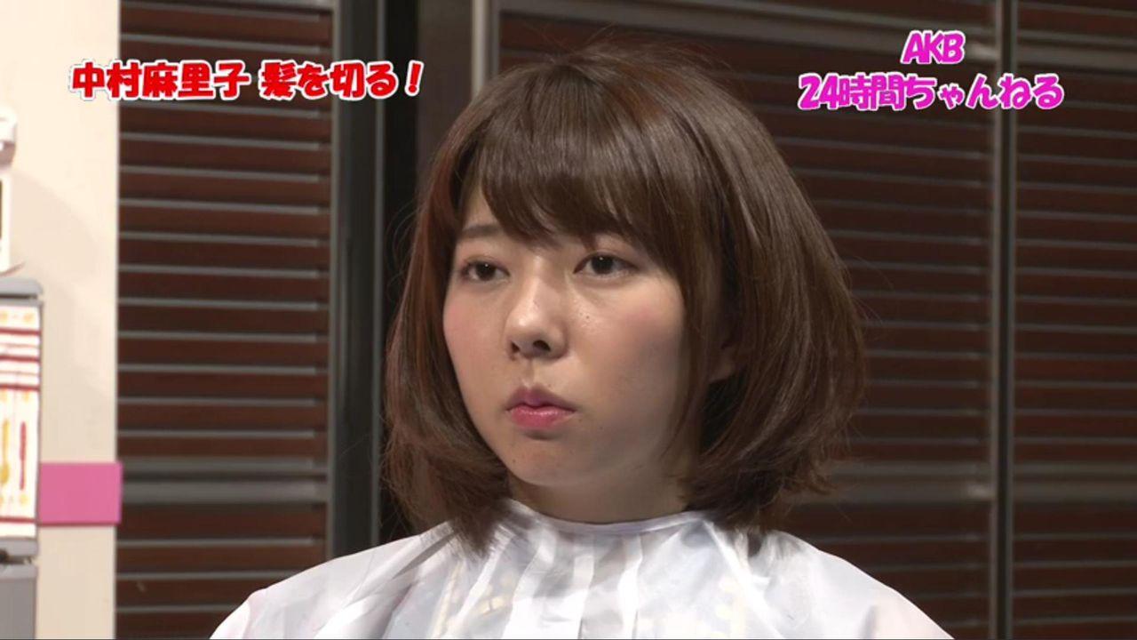 nakamura mariko hashimoto nanami