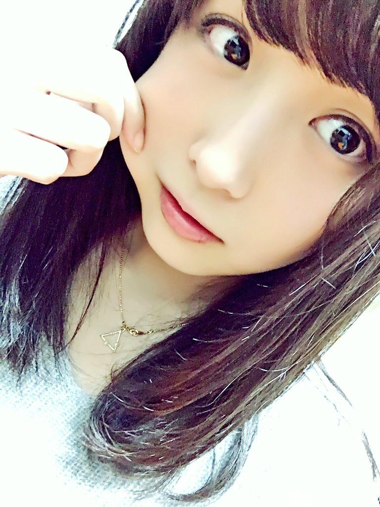 kamata natsuki stretched face