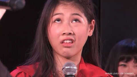 nishino miki's funny faces hengao-04
