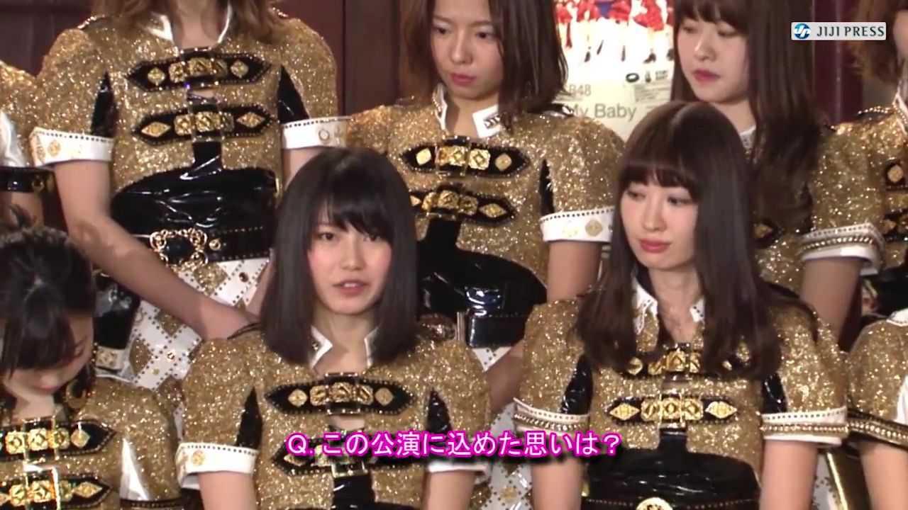 shimazaki haruka looking down-01